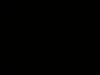 test/data/image/black.jpg